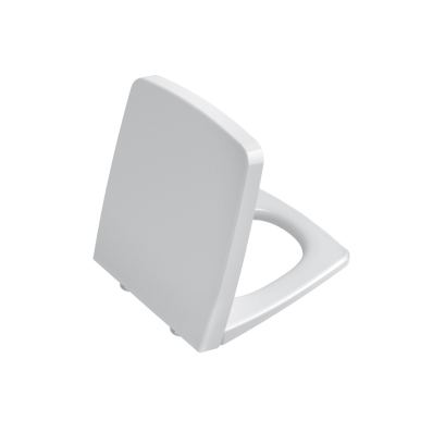 M-Line Toilet Seat, Soft-Closing