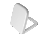 91-003-001 - Shift Toilet Seat