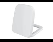 91-003H009 - Shift WC Seat