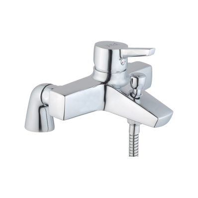 Slope Bath/Shower Mixer