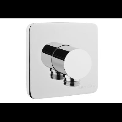 T4 Built-in Handshower Outlet