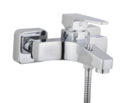 A40778EXP - Q-Line Bath/Shower Mixer