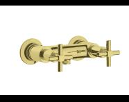 A4086723 - Juno Duş Bataryası