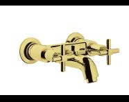 A4086823 - Juno Banyo Bataryası
