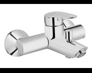 A40953 - Dynamic S Banyo Bataryası