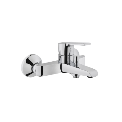 Axe S Bath/Shower Mixer
