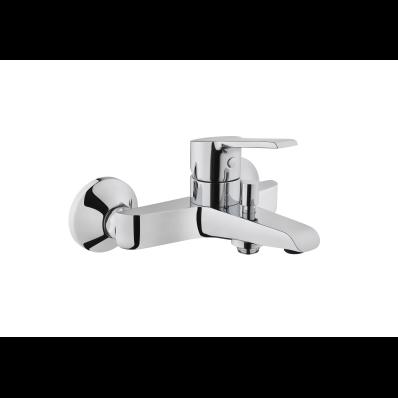 Axe S Bath/Shower Mixer
