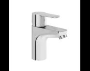 A41177EXP - Basin Mixer -
