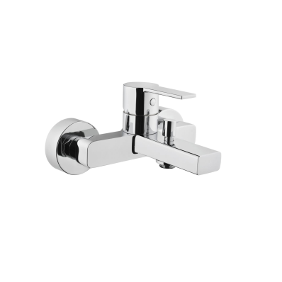 Flo S Bath/Shower Mixer