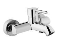 A41994EXP - Minimax S Bath/Shower Mixer