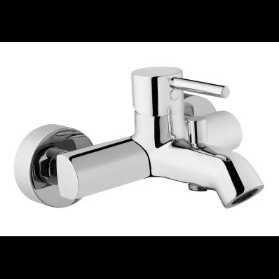 Minimax S Bath/Shower Mixer
