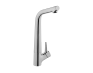 A42114EXP - Nest Trendy Sink Mixer