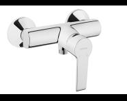 A42131 - Axe S Duş Bataryası