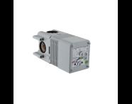 A42213 - Minibox Ankastre Duş Bataryası (Sıva Altı Grubu)