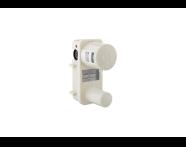 A42230 - Minibox Ankastre Lavabo Bataryası  (Sıva Altı Grubu)