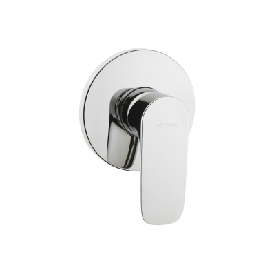 X-Line Built-in Bath/Shower Mixer (Exposed Part)