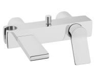 A42285EXP - Memoria Bath/shower mixer (without hand shower)