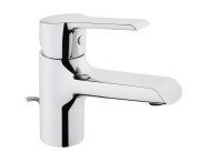 A42305IND - Axe S Basin Mixer (with Pop-Up)