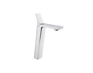 A42331EXP - Memoria Basin Mixer (For Bowls)