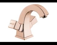 A4233726EXP - Elegance Basin Mixer