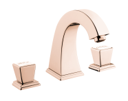 A4233926EXP - Elegance Basin Mixer (For 3-Hole Basins)