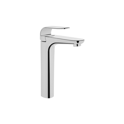 Style X Basin Mixer (For Bowls)