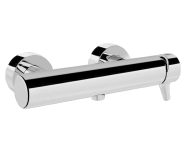 A42383 - Nest Trendy Duş Bataryası