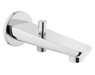 A42392IND - Bath Spout with Handshower Outlet