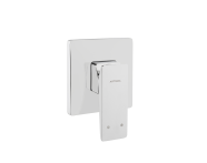 A42396EXP - Brava Built-in Shower Mixer (Exposed Part)