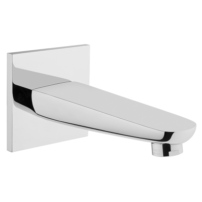 Style X Spout (Hand Shower Outlet)