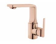 A4246626EXP - Suit Basin Mixer,  Copper