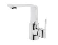 A42466EXP - Suit Basin Mixer,  Chrome