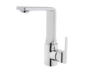 A42468EXP - Suit Basin Mixer, For Bowls, Chrome