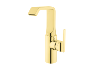A4246923EXP - Suit Basin Mixer, For Bowls, Gold