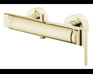 A4248823 - Suit U Banyo Bataryası , Altın