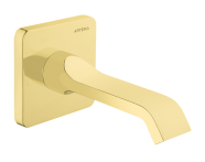 A4249223EXP - Suit Bath Spout,  Gold