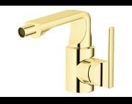 A4249423 - Suit Bide Bataryası  (Sifon Kumandalı), Altın