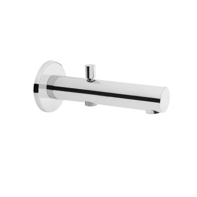 Bath spout (with handshower outlet)