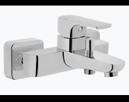 A42516 - Sento Banyo Bataryası