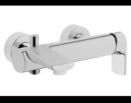 A42525 - Sento Banyo Bataryası (Silindir)
