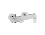 A42525EXP - Built-In Bath/Shower Mixer Cylinder