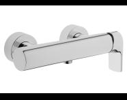 A42526 - Sento Duş Bataryası