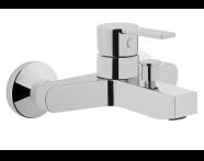 A42535 - Fold S Banyo Bataryası