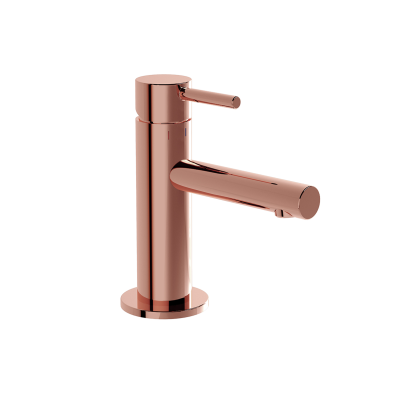Basin Mixer - Short