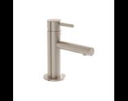 A4255534 - Basin Mixer - Short