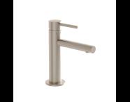 A4255634 - Basin Mixer -
