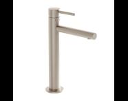 A4255734 - Basin Mixer - For Bowls