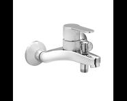 A42572EXP - Bath/Shower Mixer -