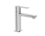 A42593EXP - Basin Mixer  - Large