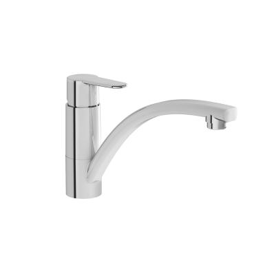 Sink Mixer - Top Handle
